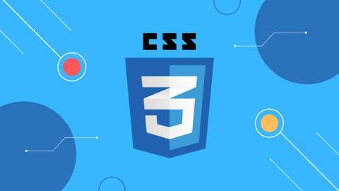 CSS course