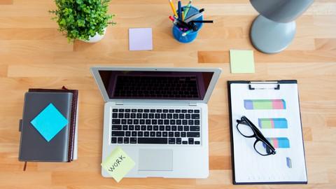 Aprenda a fazer gestão financeira, pessoal e profissional