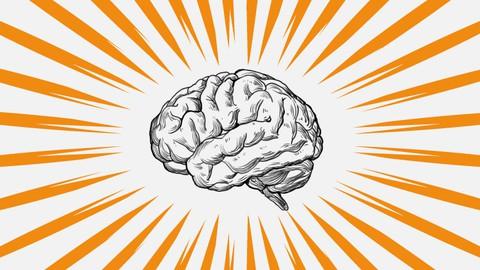 Scienza del Cervello: Tecniche Facili per una Super Memoria
