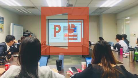 Microsoft PowerPoint - Aprenda fácil