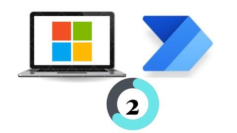 Microsoft Power Automate Desktop Course | Zero to Expert (2)