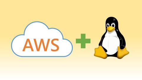AWS雲端Linux從零開始到架站與應用