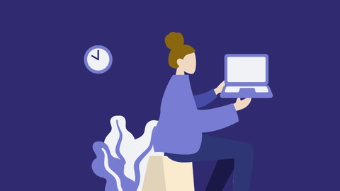 O Guia Para o Técnico Em Informática Sobreviver