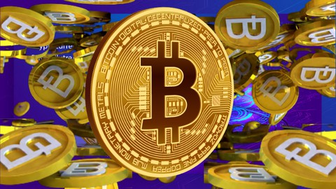 Bitcoin Breakthrough Secrets | Complete Cryptocurrency Guide