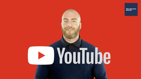 2021 YouTube Channel Success - Fast track guide to YouTube