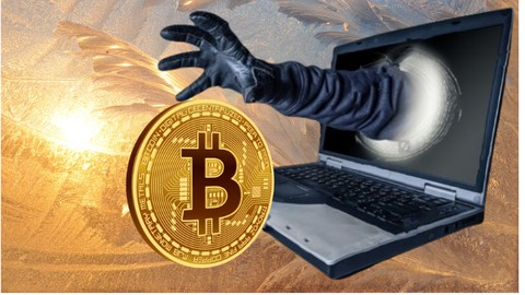 Overcome Cryptocurrency Scams | Learn Bitcoin Profit Secrets