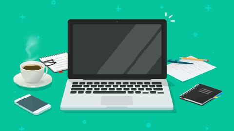 Tu Web Desde Cero: Crea un sitio web del que puedas vivir