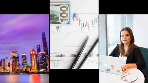 Corporate Finance #8 Time Value of Money (PV & FV)