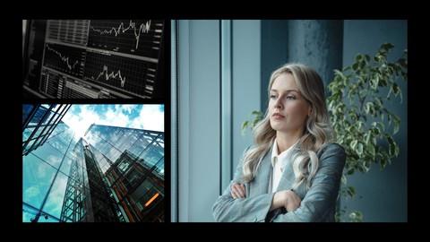 Corporate Finance #9 Valuation-Bond, Common /Preferred Stock