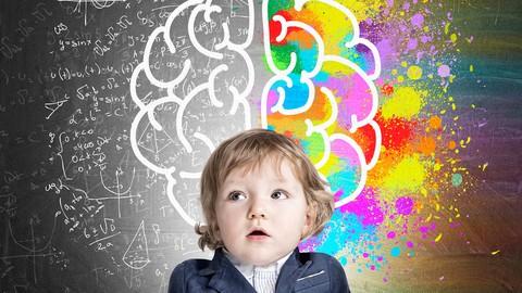 Nurturing Creativity in Early Childhood Education