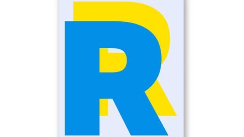 데이터 분석이 쉬워지는 R 프로그래밍의 모든 것