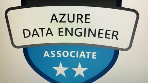 DP-203 Data Engineering on MS Azure -New Practice Test- 100%