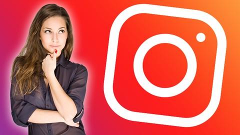 Instagram in 7 Giorni: I Segreti del Social Network #1 2021