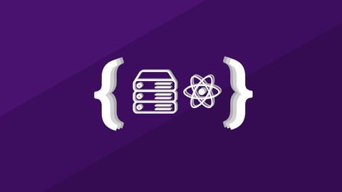 Server side React apps with Next JS ( 2021 edition)