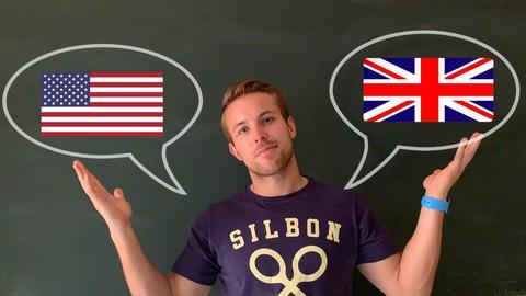 Inglés Conversacional Básico - 5 minutos al día