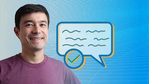 O Guia Completo da Comunicação