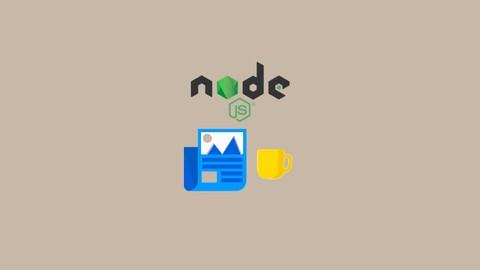NodeJS | Build an Amazing News Website