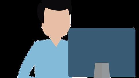 MD-100: Windows 10 : Practice Test