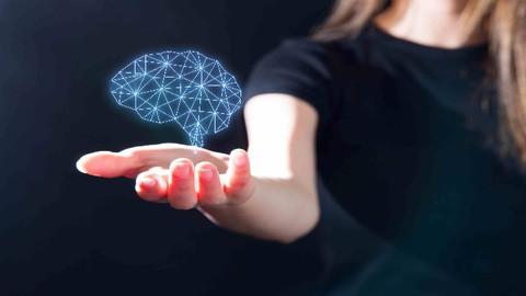Neuromarketing + Sales = Neuro-Sales