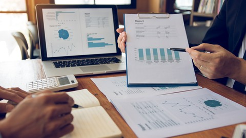 Introduction to Financial and Business Controlling