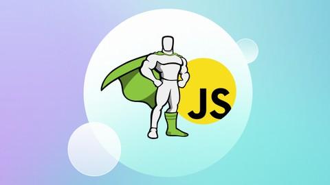 Master JavaScript Animations with Greensock
