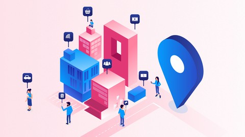 Location-Based Marketing - The Ultimate Guide