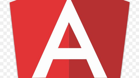 Angular2 For Begineers -Interview Guide