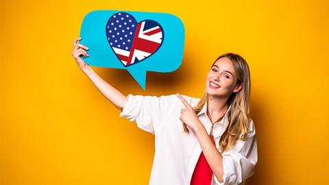 Everyday English Expressions: Upgrade your English fluency