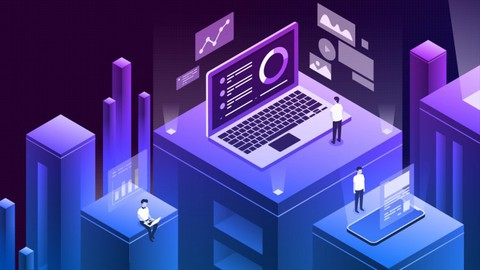 ITIL 4 Foundation Certification -Practice Tests (2021)