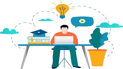 ITIL Foundation Certification Practice Test -2021