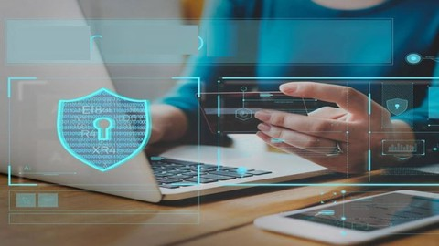 Microsoft AZ-500: Azure Security Technologies -Practice Test