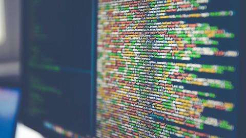 C_DS_42 | SAP Data Integration & Services - Practice Test