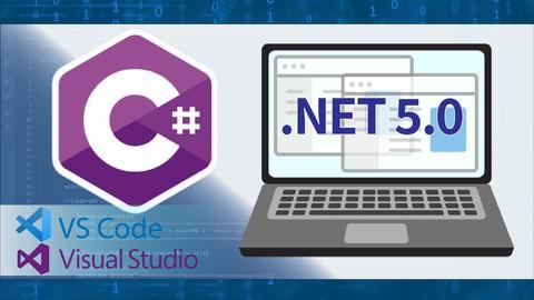 C#.NET Referência Fundamental da Linguagem