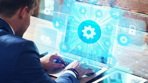 Praktische Einführung in Microsoft Power Automate Desktop
