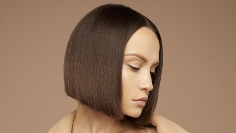Systematic Haircutting - Basic Workshop