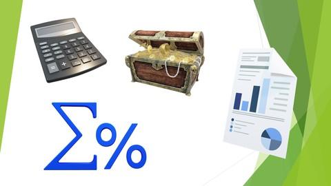 Instrumente zur Steuerung der persönlichen Finanzen (Teil 1)
