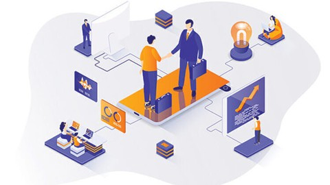 Business Analytics: Analysing Third-Party Logistics Business