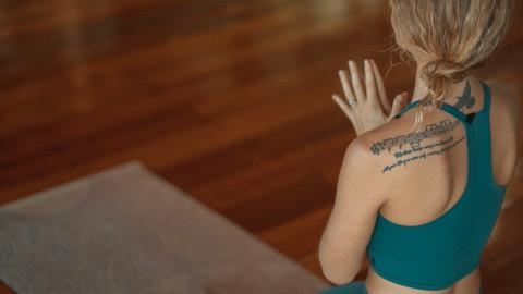 13 x 20-Minute Power Yoga | Master Alignment and Peak Poses