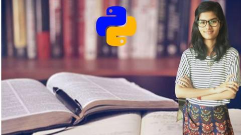 Python Q/A to crack Interview