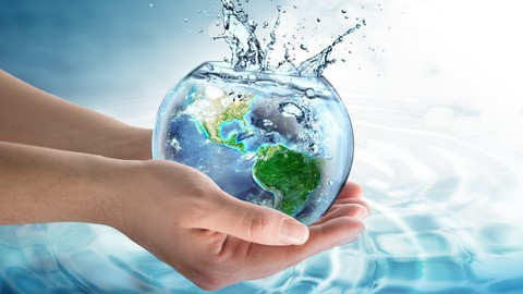 Sustainable Water Management / Water Audit (Module 1)