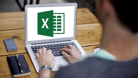 Excel上級者養成講座(関数編)