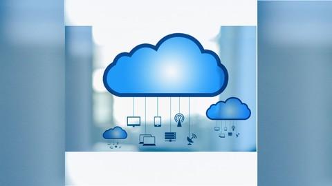 Microsoft Azure Fundamentals AZ-900 Practice Tests