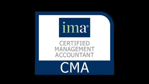 CMA exam practice tests (part 1) - 500 MCQs