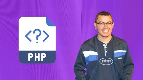 Aprende a programar en PHP DESDE CERO