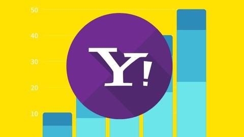 Yahooショッピング運営者必見 差別化する商品ページ作成 非公式