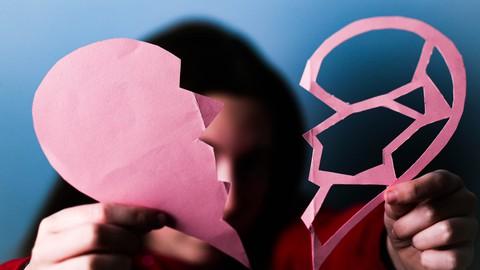 Heal your broken heart with EFT