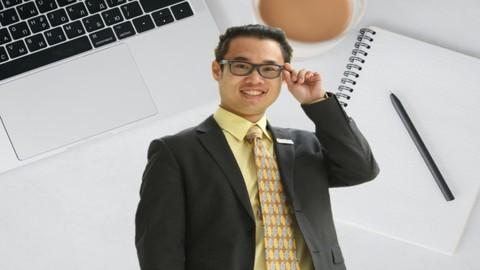 Accounting, Bookkeeping & Financial Analysis (Accounting)