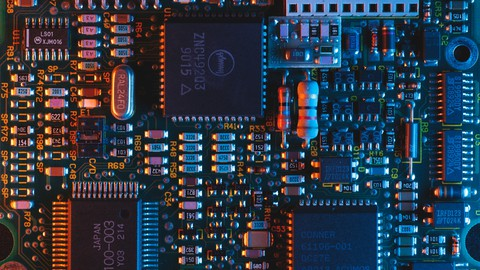 ELECTRONICA BASICA MODULO 3