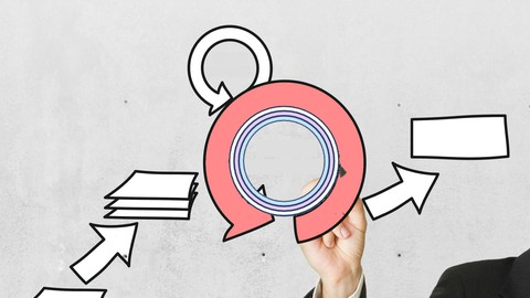 Agile Product Management :  A concise introduction