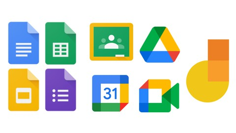 Hayatınızı Kolaylaştıracak Google Uygulamaları